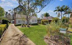 21 High Street, Mount Kuring-Gai NSW