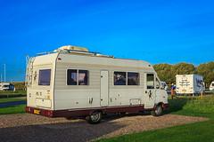 171014 085716.jpg (Geoff Marston) Tags: lancashire motorhome southport boroughofsefton