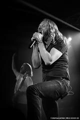 Maximum-Rock-Festival-Day2-5389