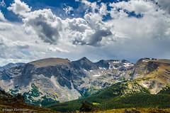 Rocky Mountain
