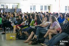 N_Goiania 2014 | Dia 7 | 25-07 | Daniel Barros-4 (danits_bm) Tags: de design cone daniel n monitor conde nacional encontro 2014 barros goiania estudantes registro