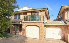 2/59 Greene Street, Warrawong NSW