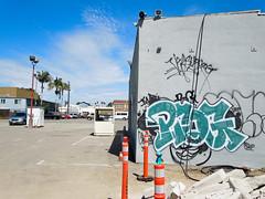 (gordon gekkoh) Tags: graffiti oakland prog kog versuz