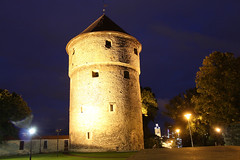 IMG_7846.jpg (gresalex) Tags: old city travel sunset sky panorama building tower history tourism church architecture town ancient europe downtown tallinn estonia european cityscape view cathedral antique famous capital towers sightseeing scenic cathedrals landmark baltic medieval historic destination historical nordic eastern oldtown easteurope easterneurope tallin baltics estonian toompea