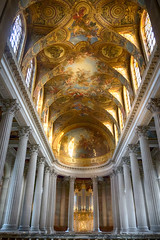 glory (nosha) Tags: paris france beautiful beauty versailles 2014 nosha paris2014