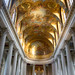glory (nosha) Tags: paris france beautiful beauty versailles 2014 nosha paris2014