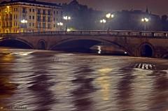 DSC_0053 (Michela Sarcheletti photo) Tags: city italy love rain night river happy lights town reflex nikon like bynight follow verona shooting citynight followme adige veneto likeit nikonclubitalia veronasriver