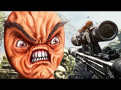 COD Ghosts HILARIOUS Killcams - EPIC Noob Tube, Worlds Longest No Scope (Call of Duty Killcams) (clickbankreview) Tags: hilarious call scope duty tube worlds ghosts longest epic noob killcams