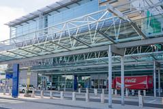 (wongwt) Tags: germany airport frankfurt scenary hesse nex6 sel24f18z