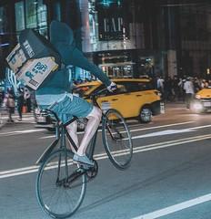 Wheelie Taipei (father TU) Tags: fixed fixie fixedgear wheelie fakenger fathertu