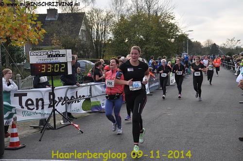Haarlerbergloop_09_11_2014_0465