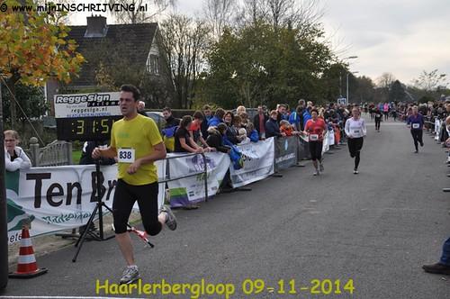 Haarlerbergloop_09_11_2014_0447