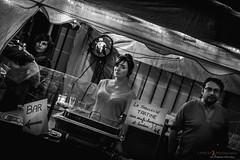 La fabuleuse Tartine (Philippe Demasy) Tags: city urban nikon belgium belgique nikkor nocturne ville lige lightroom urbain citadelle lttich liuk coteaux 3518 provincedelige d7100 citardente afsdxnikkor35mmf18g nocturnedescoteauxdelacitadelle nikond7100 philippedemasy