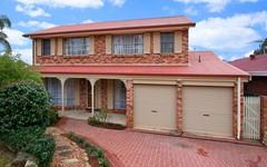 4 Ellesmere, Schofields NSW