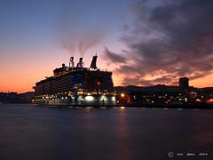 OASIS OF THE SEAS -- EXPLORE 09.10. 2014  # 13