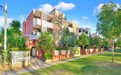 74/30-44 Railway Terrace, Granville NSW