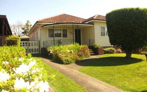 25 The Cove Drive, Fullerton Cove NSW