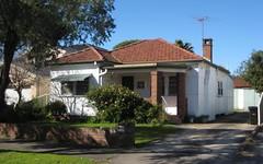 88 Bombay Street, Lidcombe NSW