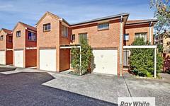 5/16-20 Swete Street, Lidcombe NSW