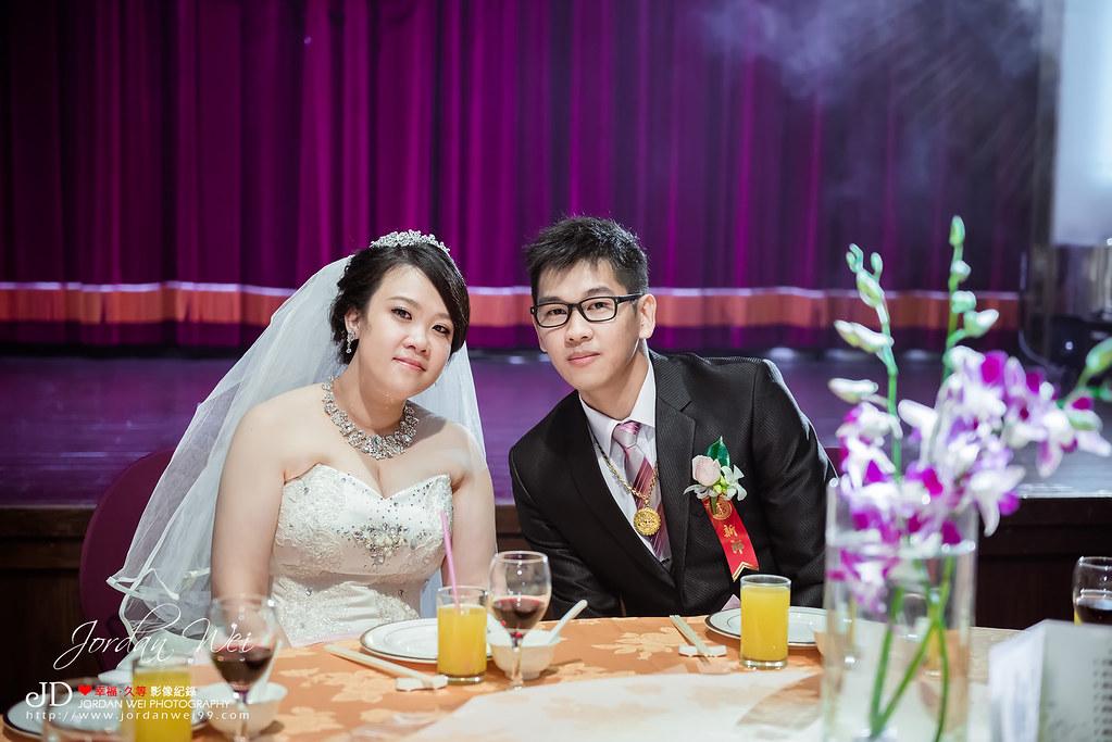 宏明&克怡WEDDING-509