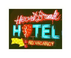 (sofa iezzi) Tags: vintage hotel am neon submarine retro indie neonlights pinup heartbreakhotel arcticmonkeys alexachung