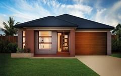 176 Corven Avenue, Elderslie NSW