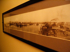 """A photo of Portland in the 1800s • <a style=""""font-size:0.8em;"""" href=""""http://www.flickr.com/photos/34843984@N07/15359472337/"""" target=""""_blank"""">View on Flickr</a>"""
