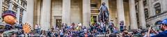 EM-141014-OWS-021 (Minister Erik McGregor) Tags: nyc newyorkcity newyork art revolution activism occupation 2014 ows russellbrand rustyrockets occupywallstreet owsnyc erikrivashotmailcom erikmcgregor 9172258963 ©erikmcgregor solidarity