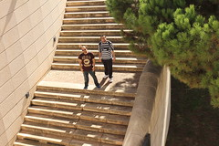"""MontJuic_0065 • <a style=""""font-size:0.8em;"""" href=""""https://www.flickr.com/photos/66680934@N08/15387089778/"""" target=""""_blank"""">View on Flickr</a>"""