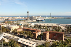 """MontJuic_0147 • <a style=""""font-size:0.8em;"""" href=""""https://www.flickr.com/photos/66680934@N08/15387092277/"""" target=""""_blank"""">View on Flickr</a>"""