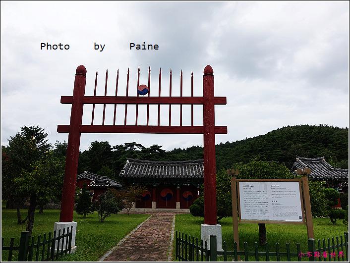 07崇信殿 (6).JPG