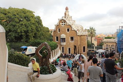 "ParkGuell_0085 • <a style=""font-size:0.8em;"" href=""https://www.flickr.com/photos/66680934@N08/15391581107/"" target=""_blank"">View on Flickr</a>"