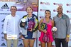 "master de padel de menores 2014 la quinta antequera 2 • <a style=""font-size:0.8em;"" href=""http://www.flickr.com/photos/68728055@N04/15400432258/"" target=""_blank"">View on Flickr</a>"