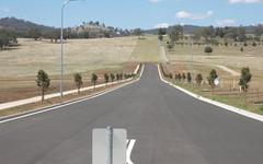 Lot 33 Bellefields Estate, Tamworth NSW