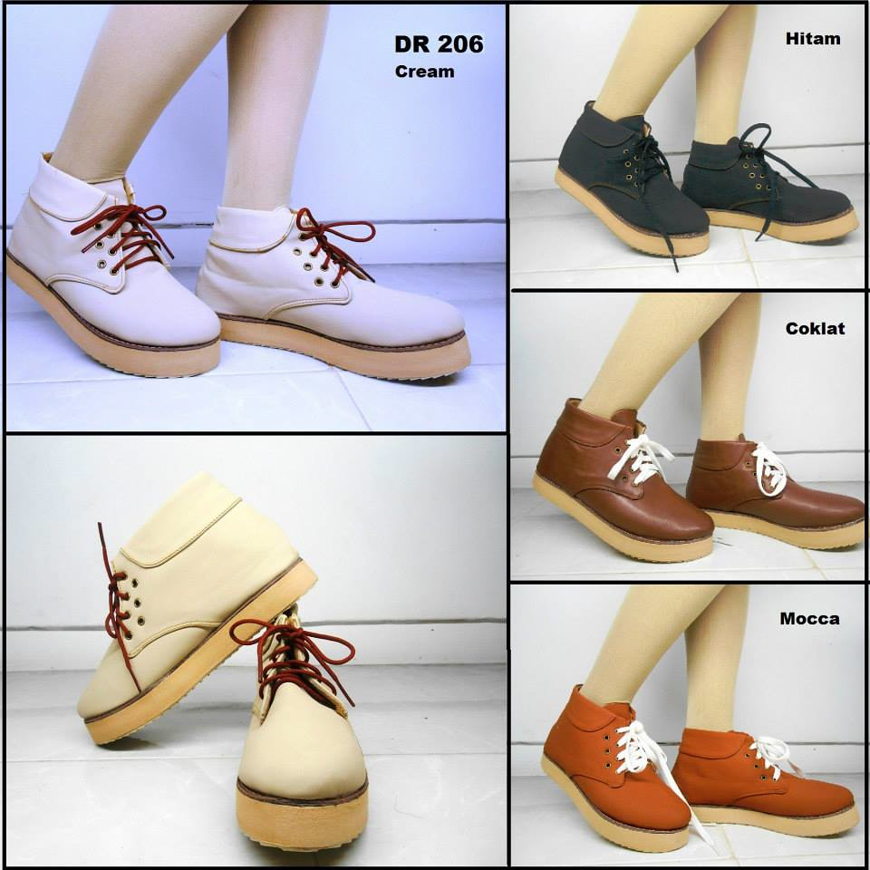The World s most recently posted photos by Sepatu Wanita Terbaru ... 300dd5a5df