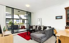 108C/2-4 Darley Street, Forestville NSW