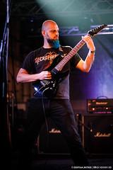 Maximum-Rock-Festival-Day2-4758