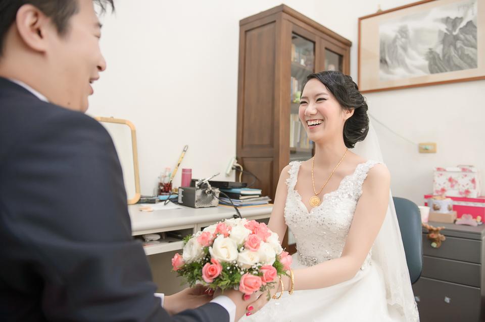 15456977327 3df8a5d635 o [台南婚攝]J&W/永華富霖餐廳