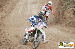 mxdcpom631 (reportfab) Tags: girls test speed fun teams jump track niceshot shot photos sunday tracks event moto curve motocross marche drivers paddock niceday bigevent agonism mxdc pistedellemarche motocrossdeicomuni