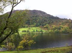 Lovely walks from Ambleside