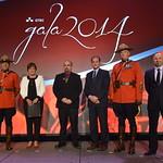 Gala Ceremony 2014 thumbnail
