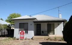 43 Mill Street, North Wagga Wagga NSW