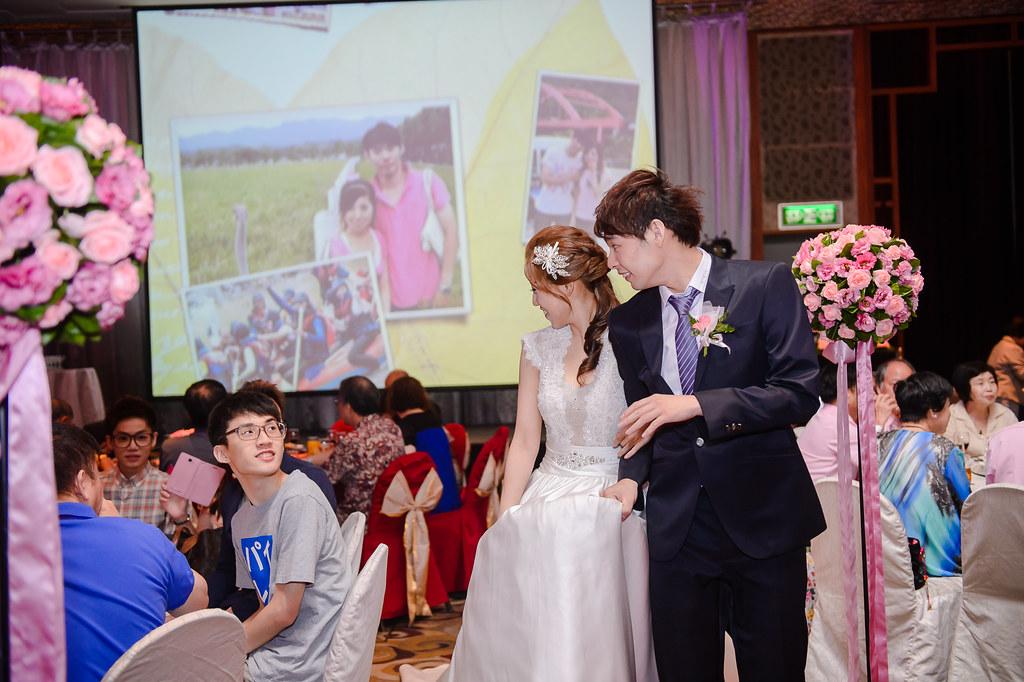 (0142)婚攝茶米Deimi