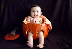 Happy Halloween (Jamie-Owens) Tags: