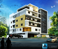 AT 2a (architectsathishkumar) Tags: houses wallpaper usa india house building kitchen architecture buildings hospital studio landscape design photo office stereoscopic 3d amazing needed interiors exterior apartment floor interior render indian property drawings images row architectural commercial villa animation plans elevation visualization residential banglow services bungalow rendering elevations companies bungalows designing realistic photorealistic 3dmax