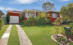 2/6 Kendall Street, Lambton NSW