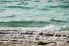 675 Dead Sea