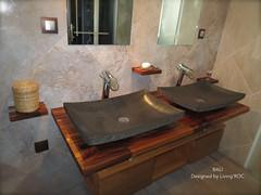 VESSEL SINK BATHROOM STONE GRANITE  ONYX MARBLE (LivingROC USA) Tags: stone bathroom sink vessel granite marble onyx