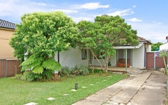 16 Spring Street, Padstow NSW