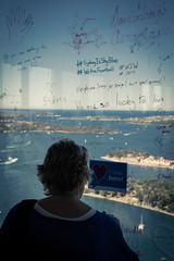 I Was Here (mezuni) Tags: sydneyisopen governorphilliptower avalon newsouthwales australia